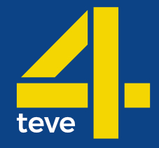 Teve4